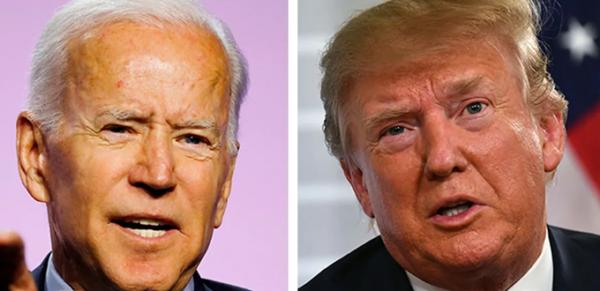 'No way we lost this election' - Trump laments in new tweets