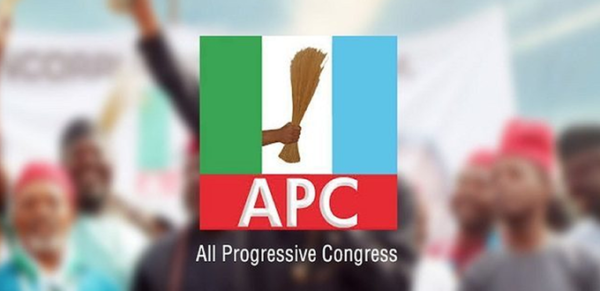 Abia APC warns ABSIEC against plans to rig local election