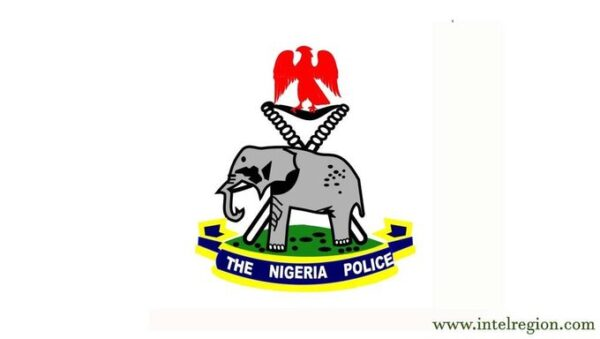 Nigerian police deny reports of shooting a newspaper vendor in Abuja dead