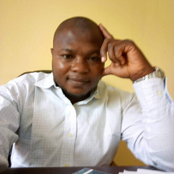 Suspected assassins kill Polytechnic lecturer in Ogun