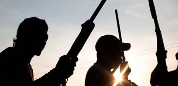 Gunmen kidnap three Zaria polytechnic