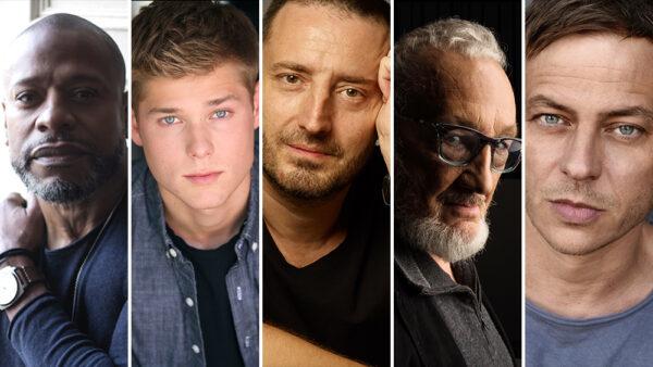 stranger things robert englund season-4 cast 4