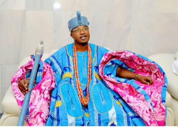 Oluwo Set To Lead Second Wave of #EndSARS Protest