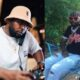 DJ Maphorisa lookalike
