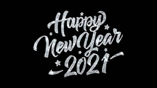 Happy New Year from everyone at BenefitBoysBlog1