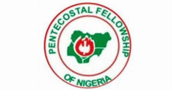 Keep hope alive PFN urges Nigerians on Insecurity