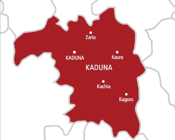 Mob kills 6 bandits in Kaduna