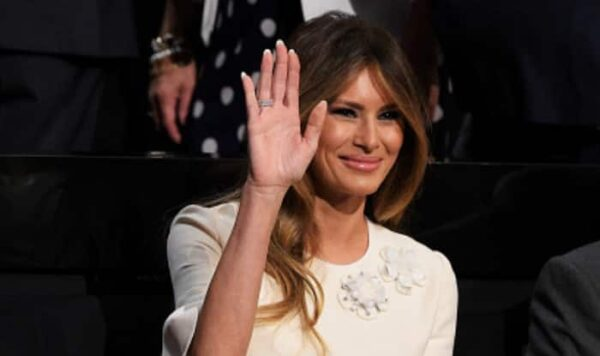 New Report Says The First Lady is Privately Planning Life After The White House