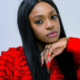 People who falsely accuse others of rape should be jailed - Actress Beverly Osu