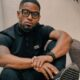Prince Kaybee says Donald Trump must playlist him in 2021