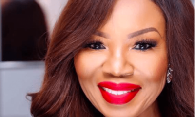 The truth about abusive relationships start from the beginning but people believe marriage will fix it Betty Irabor