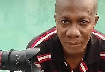 Veteran filmmaker Chico Ejiro has died