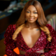 reality TV star, Ka3na asks her critics