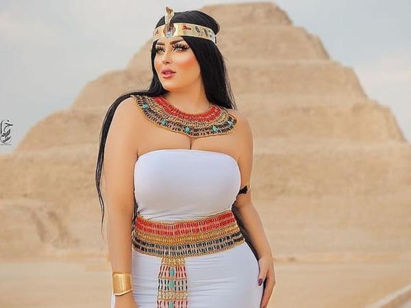salma-al-shimi-instagram-arrest-4-696x362