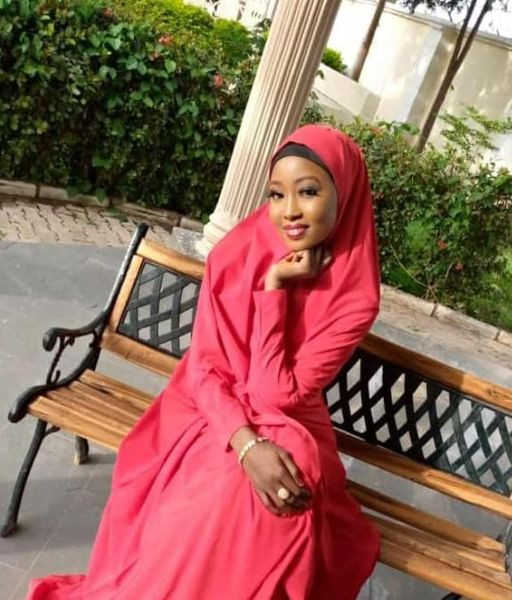 Beautiful bride to be dies 3 hours to her wedding in Katsina
