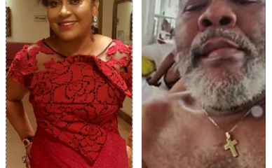 Hilda Dokubo counters judgement that jailed leaker of Imo state commisioner