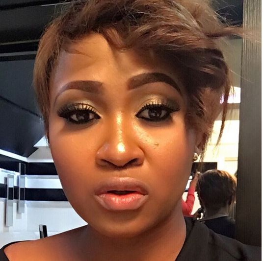If she ends up being a housewife she has sacrificed everything for you Mary Remmy Njoku tells men