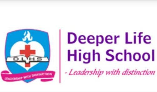 JusticeforDonDavis Seven Deeper Life High School suspects have been arraigned – Police