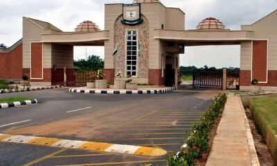 Kwara state government announces resumption date for Tertiary and Basic schools