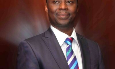 MFM Pastor Daniel Olukoya 34 Prophecies for 2021