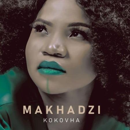 Makhadzi – Mahalwan Lyrics 1