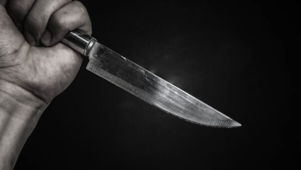 Man stabs pregnant ex wife after court dissolves marriage in Kano