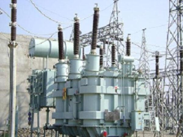 Nigeria records an all time peak power generation of 5552.8 megawatts