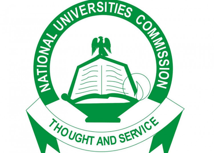 Nigerian Universities to reopen on January 18 after 9 months of ASUU strike
