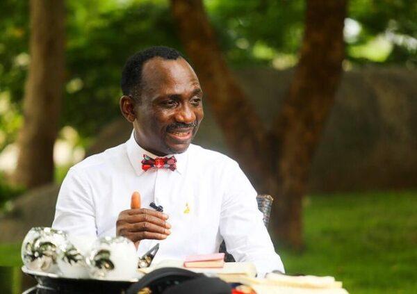 Pastor Dr Paul Enenche Prophecies for 2021