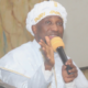 Primate Ayodele releases new prophecies about 2021