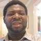 2023 Election: Buhari is better than Tinubu as president – Giwa
