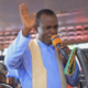 Father Mbaka releases prophesy about Buhari for 2021