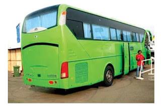 Son of transport billionaire Ekene Dili Chukwu dies from COVID 19 complications in Lagos