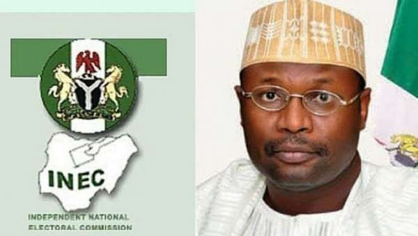 2023 elections INEC plans new 57023 polling units