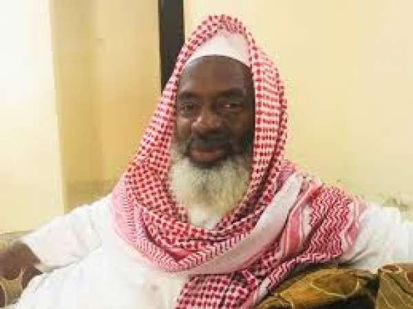 Arewa elders hit Gumi over religious profiling of soldiers
