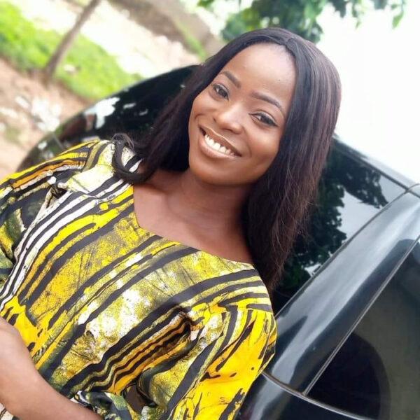 Female Benue State University student shot dead by unknown gunmen