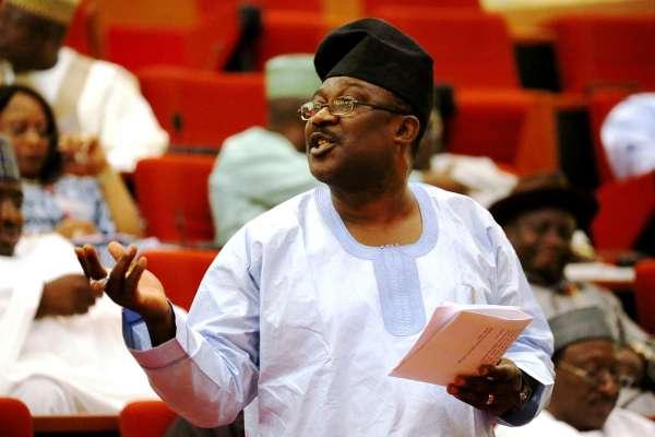 MASSOB gives Smart Adeyemi three day ultimatum to apologise 1