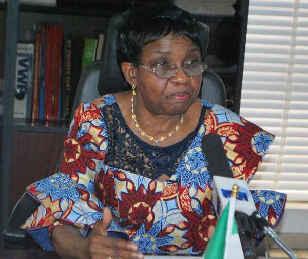 NAFDAC reads riot act to fraudulent clearing agents importers