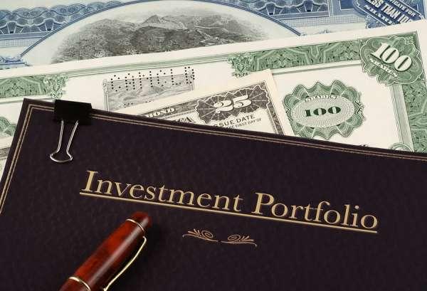 Nigeria records 5.1bn portfolio investments