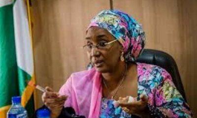 Nigeria tops global list of out of school kids