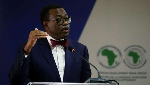 Restructuring cant be realised through political process – AfDB president
