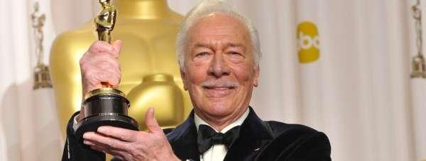 Sound Of Music Star Christopher Plummer Dies At 91