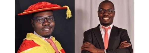 UNN suspends senior lecturer for allegedly impregnating student