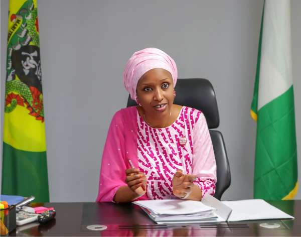 Unregistered trucksll be impounded from February 27 –NPA