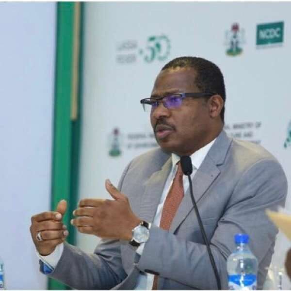 122410 People Have Received COVID 19 Vaccine Jabs – NPHCDA