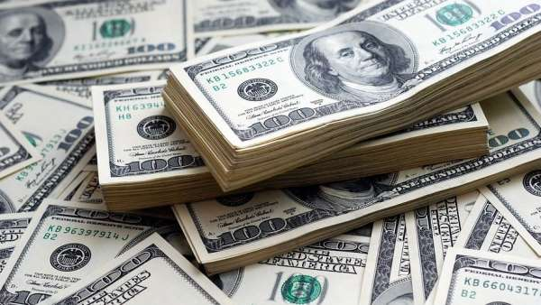 5bn stolen from Nigeria frozen in foreign countries Transparency International