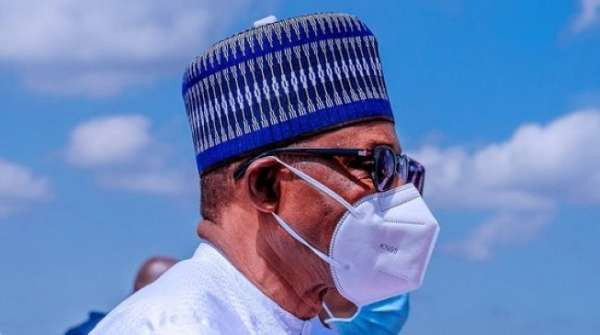 COVID 19 pandemic shows Buhari can do without unnecessary foreign trips — PDP CACOL