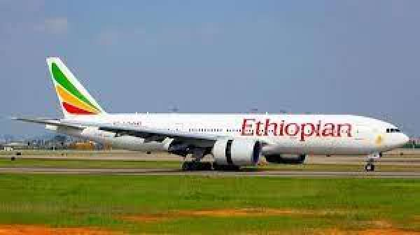 Court Fines Ethiopian Airlines N7m For Cancelling Flights Without Notice