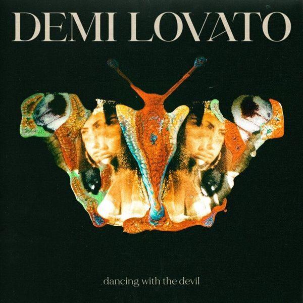 Dancing With The Devil Demi Lovato
