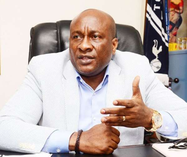 Forex scarcity hampering airlines operations says Onyema